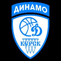 Динамо Курск