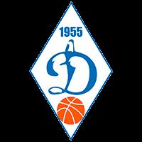 Динамо Новосибирск