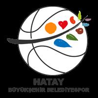 Хатай (Антакья/Хатай)