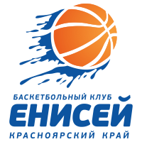 WBC Enisey (Krasnoyarskiy region)