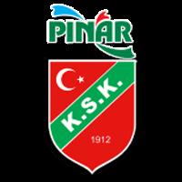 Пинар Каршияка (Измир)