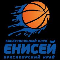 MBC Enisey (Krasnoyarskiy region)
