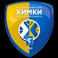 Khimki (Khimki)