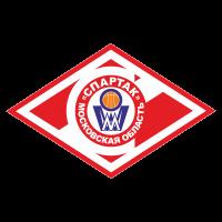 Spartak Noginsk