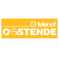 Telenet Oostende (Ostend)