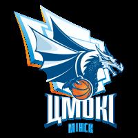 Цмоки-Минск (Минск)