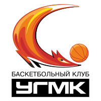 UMMC (Ekaterinburg)